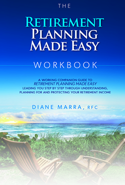workbook-diane marra -rfc