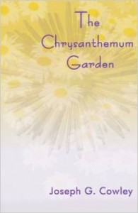 the chrysanthem garden