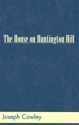 the house on hunting hill