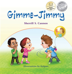 gimme-jimmy-by-sherrill-s-cannon-sbpra
