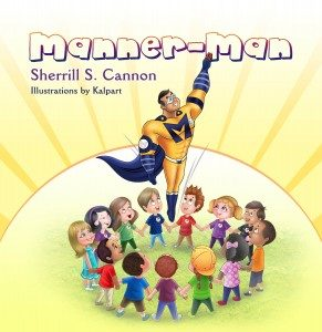 manner-man-by-sherrill-s-cannon-sbpra