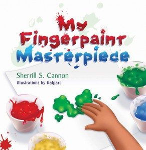 my-fingerpaint-masterpiece-by-sherrill-s-cannon