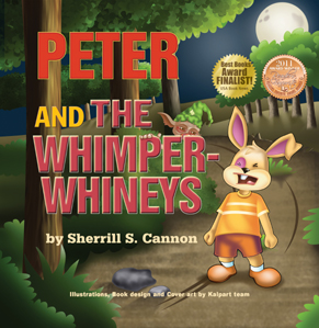 peterandthewhimper-whineys-by-sherrill-s-cannon-sbpra