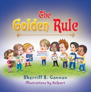 the-golden-rule-by-sherrill-s-cannon-sbpra