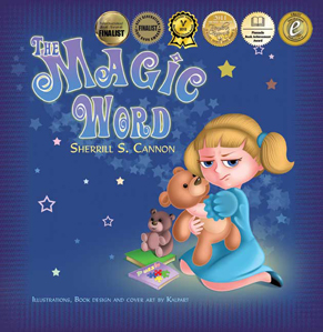 the-magic-word-by-sherrill-s-cannon-sbpra